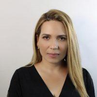 Fatima Yusti