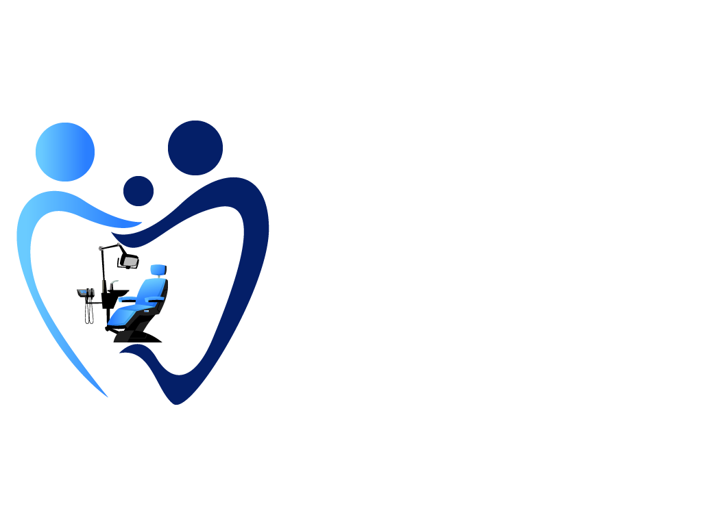 Dental Broker Florida