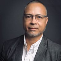 Hector Yusti